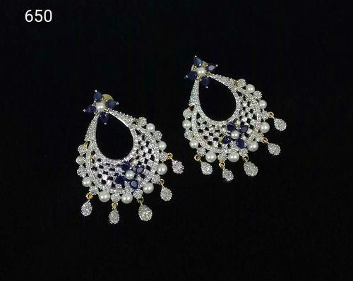 Beautiful Jhumka Earrings For Ladies