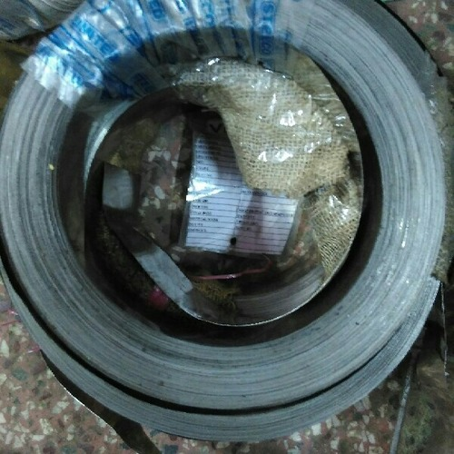 Best Quality Steel Wire