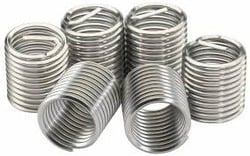 Thread Coil Inserts
