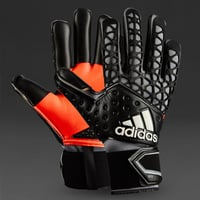 Ace Football Keeper Gloves