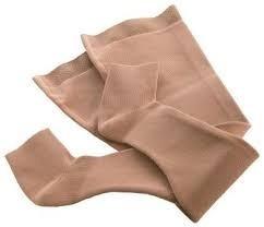 Best Quality Customised Stockings
