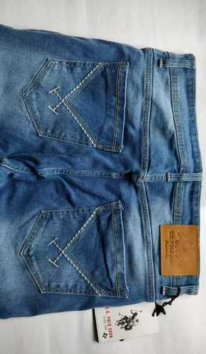 f66a85567 Brand Jeans - Brand Jeans Manufacturers, Suppliers & Dealers