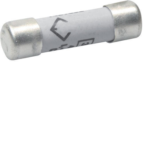 Cartridge Fuse 500 V