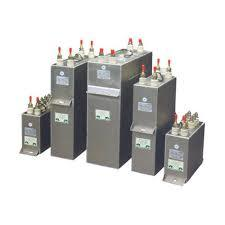 High Grade MF HF Capacitor