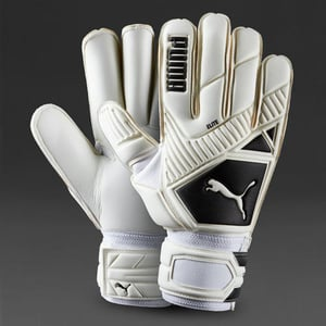 Low Price Football Keepers Gloves
