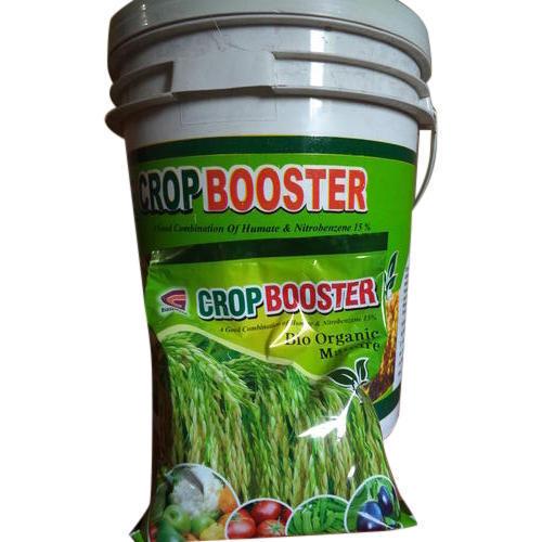 Crop Booster 20 KG