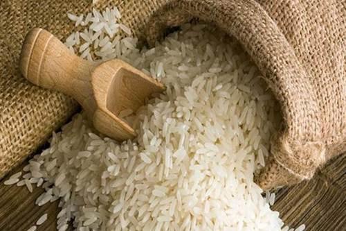 1121 Organic Basmati Rice
