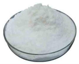 6-Benzylaminopurine, 6-BA 98% TC