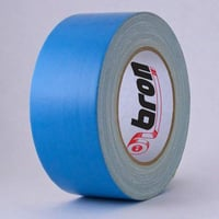 Blue Carpet Adhesive Tapes