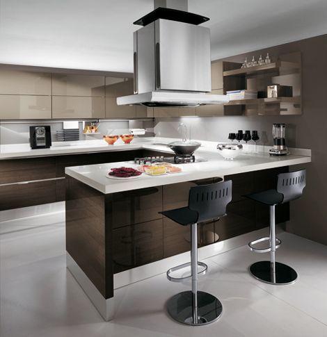 Modular Kitchen Drawer Manufacturers Suppliers Dealers