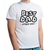 Half Sleeve Personalized T Shirt