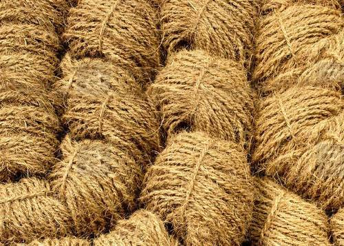 High Grade Coir Rope