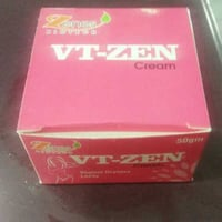 Itch Guard Cream For Ladies