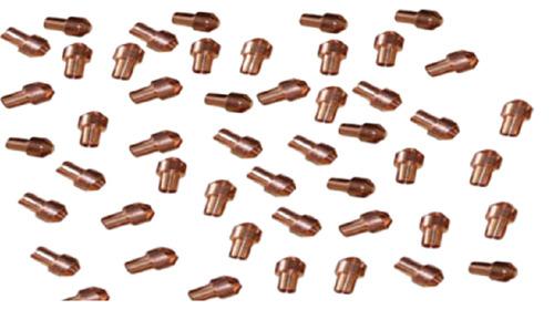 Superior Quality Zirconium Copper
