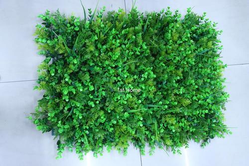 Decorative Artificial Vertical Garden