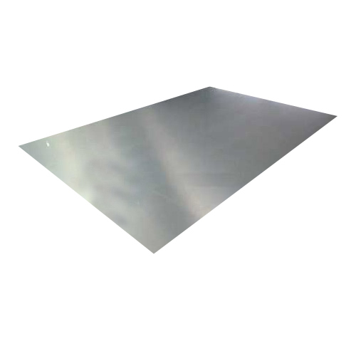 Durable 304 Stainless Steel Sheet
