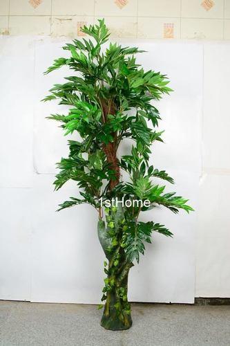 Attractive Look Artificial Plant