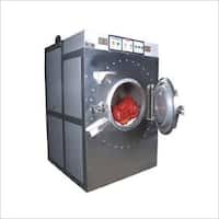 Automatic Commercial Washing Machine