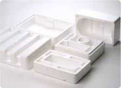 High Quality Molded Thermocol