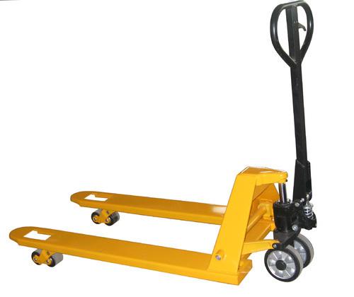 Cumi lift hand pallet truck ridgid cordless compressor