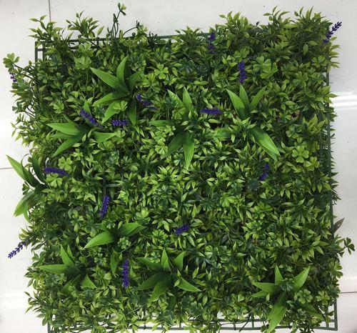 Premium Quality Artificial Green Walls