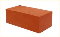 Highly Durable Solid Bricks