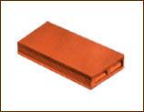 Weather Protection Paving Bricks Heat-Insulation