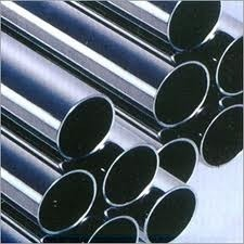 Highly Durable GI Pipes