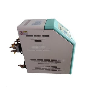 Mold Temperature Controller System