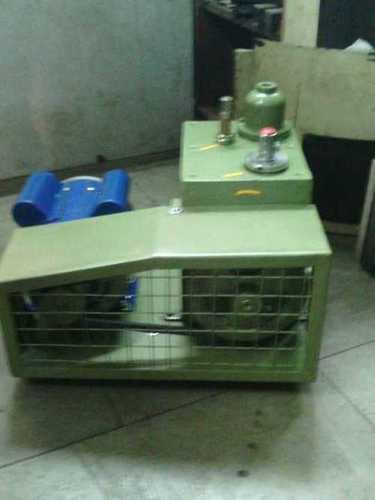 Pump Repair Services In Vasai, Maharashtra | Service Provider