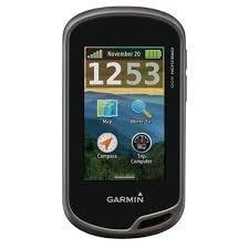 Etrex Handheld GPS Device