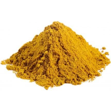 Natural Spice Cumin Powder