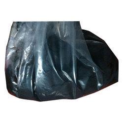 Black Disperse Dyes