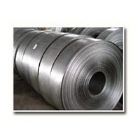 Corrosion Resistance Stainless Steel Wires