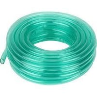 High Quality Plastic Pipe