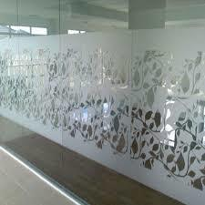 Quality Approved Glass Films