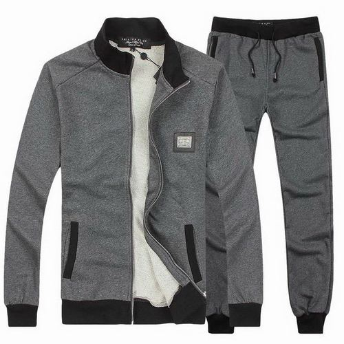 Warm Track Suit For Mens