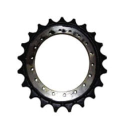 Fine Quality Reliable Sprocket