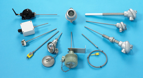 Low Price Washer Thermocouple
