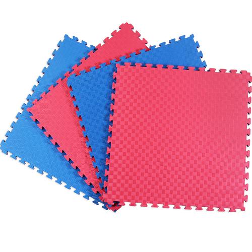 Martial Arts 3 0cm 4 0cm Foam Puzzle EVA Judo Tatami Mat at