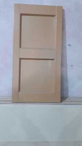 Rajshri Designer PVC Doors