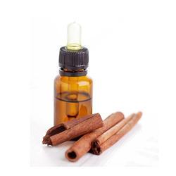 Excellent Fragrance Cinnamon Oil