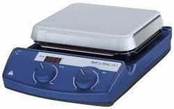 High Performance Laboratory Hot Plate