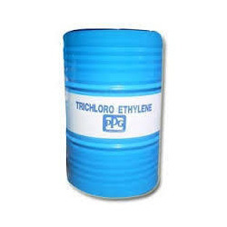 High Purity Trichloroethylene Agent