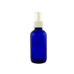 Highly Effective Chamomile Blue Oil