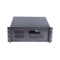 "19"" 4u Rack Mount Chassis"