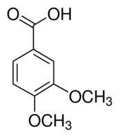 Veratric Acid