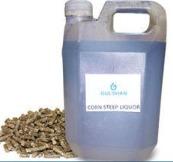 Corn Steep Liquor (CSL)