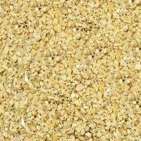 High in Protein Indian Soybean Meal