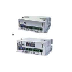 2 Phase Stepping Motor Driver